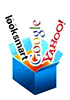 email marketing kota, ppc services kota, web marketing kota, internet marketing kota